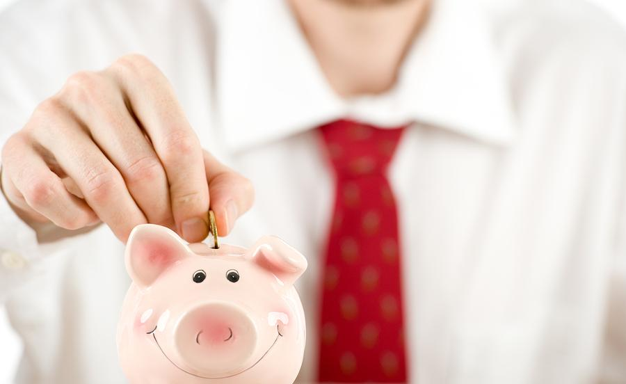 Konta oszczędnościowe a lokaty - co wybrać?