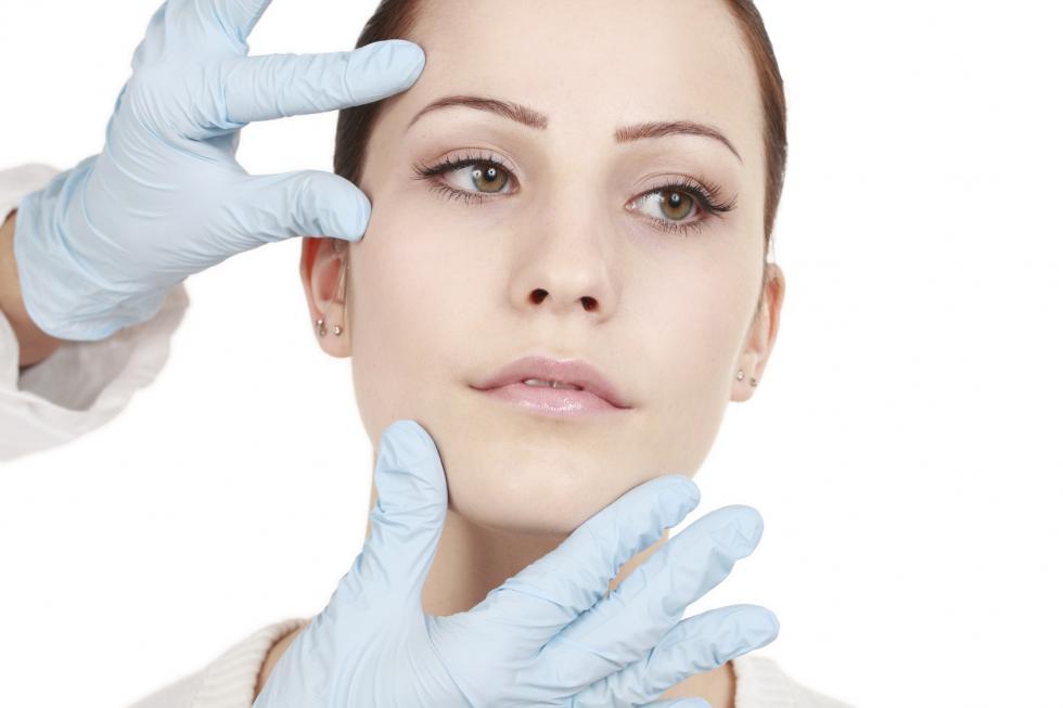 Kiedy pomoże ci medycyna estetyczna?