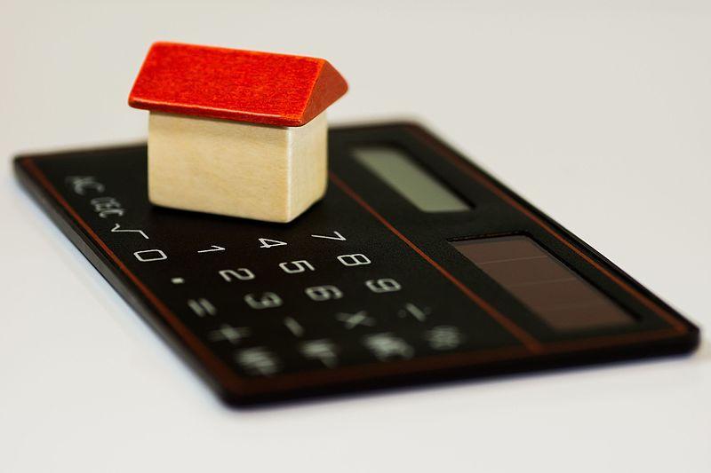 Finansowe postanowienia noworoczne - co warto postanowić?