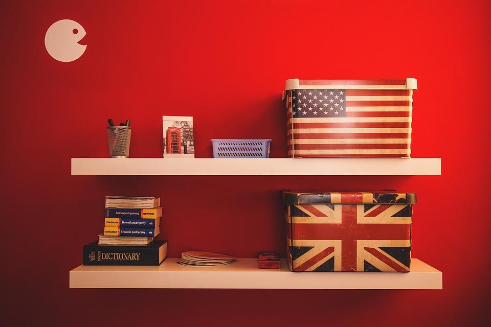 Czy szkoła językowa to dobry pomysł na naukę angielskiego?
