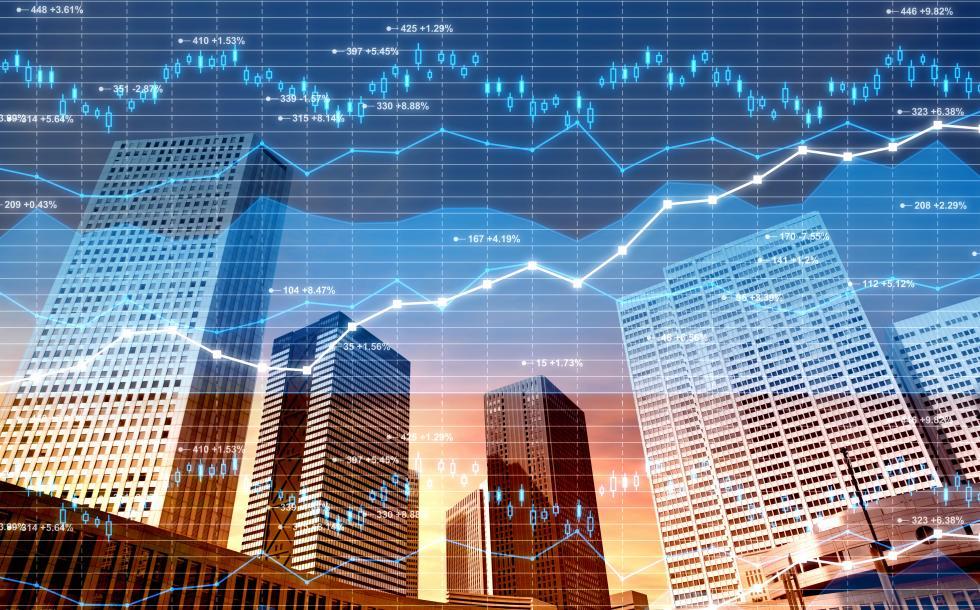 Fundusze inwestycyjne – jak wybrać najlepsze