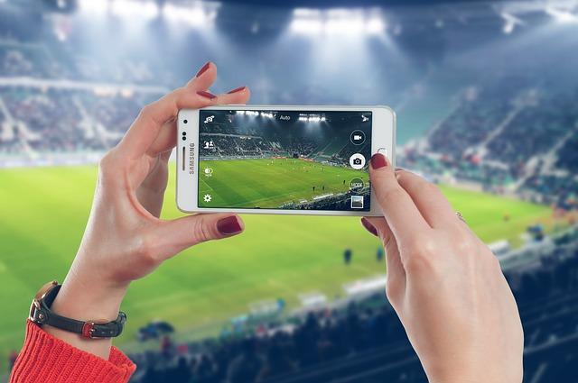Samsung Galaxy S8 czy S7 – warto dopłacać?
