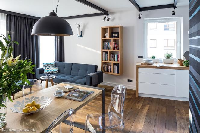 7 hamulców dla spadków cen mieszkań