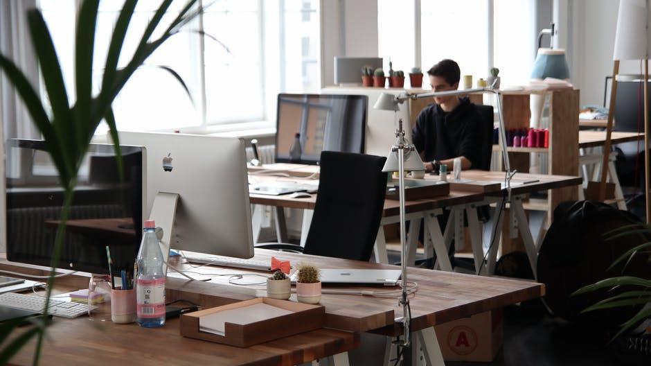 Gadżety reklamowe dla małej firmy - czy to dobry pomysł?